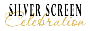 Silver-Screen-Celebration_logo