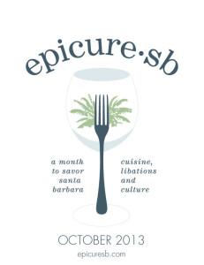 epicuresb_logo-sidetext-2013-url