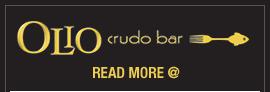 Olio-Crudo-Bar21_01