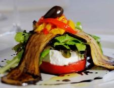 burrata-salad_Olio-e-Limone